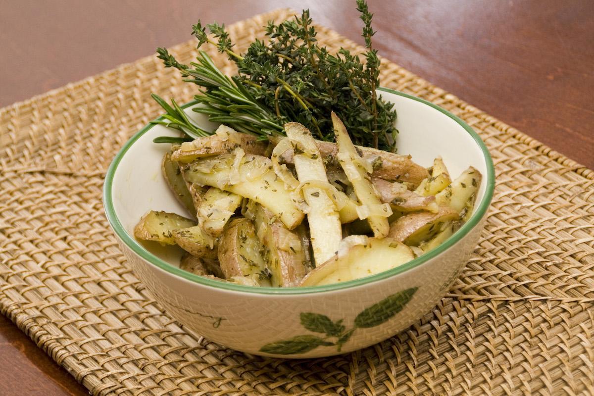geroosterde-roseval-aardappeltjes-met-sjalotkopie