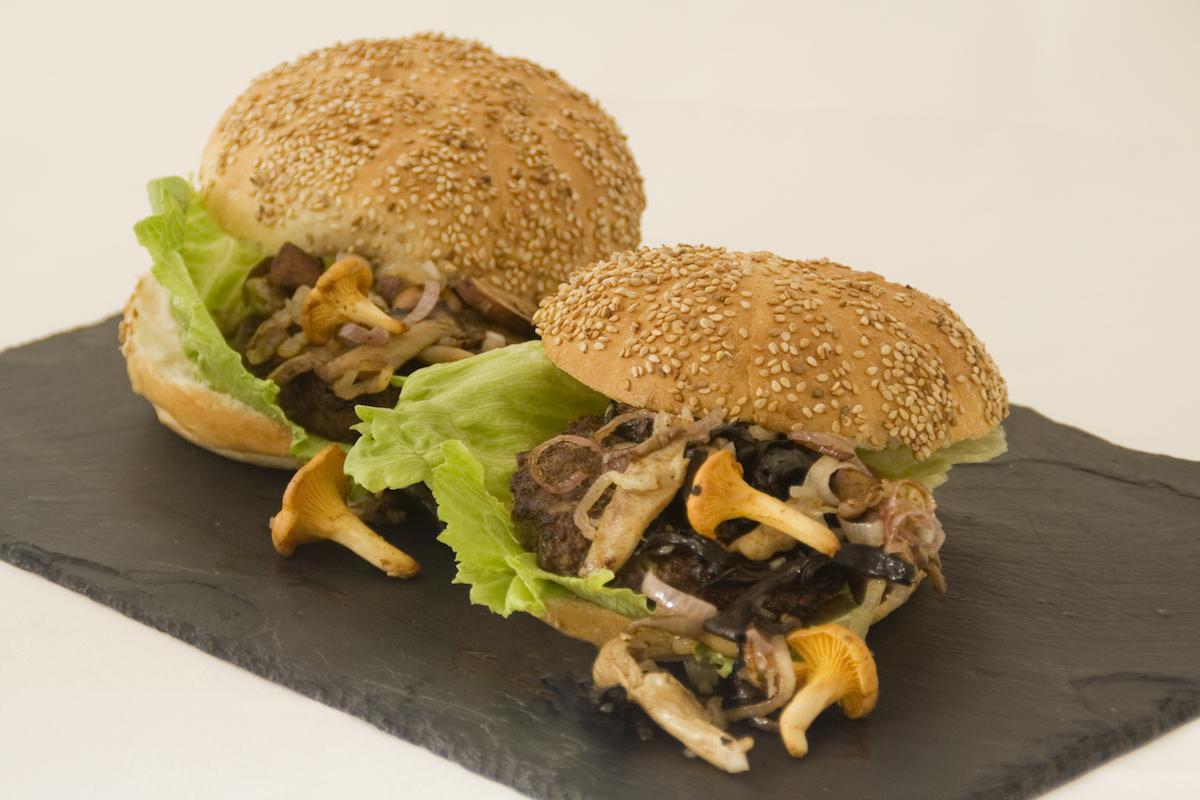 hamburger wildgehakt kopie