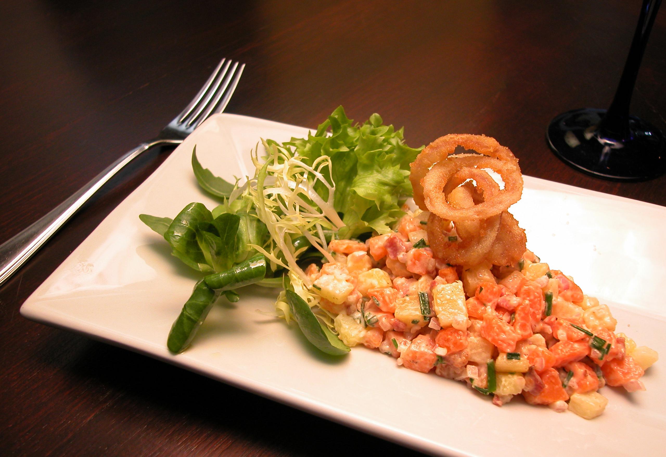 sjalotten-aardappelsalade kopie